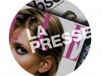 Presse magazine